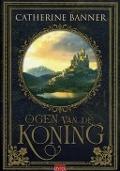 Bekijk details van Ogen van de koning