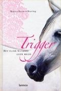 Bekijk details van Trigger het paard waarmee alles begon