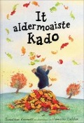 It aldermoaiste kado