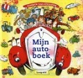 Bekijk details van Mijn autoboek