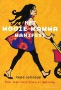 Bekijk details van Het mooie mamma manifest