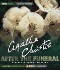 Bekijk details van After the funeral