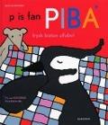 Bekijk details van P is fan piba