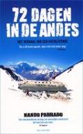 Bekijk details van 72 dagen in de Andes