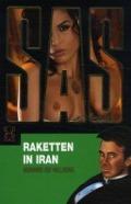 Bekijk details van Raketten in Iran