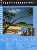 Bekijk details van Australië, Oceanië en Antarctica