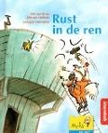 Bekijk details van Rust in de ren