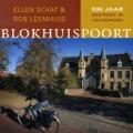 Bekijk details van Blokhuispoort