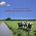 Bekijk details van Land van melk en zuivel