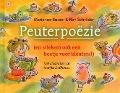 Bekijk details van Peuterpoëzie