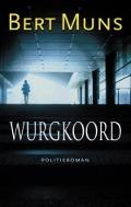 Bekijk details van Wurgkoord