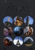 Bekijk details van Discovery atlas
