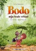Bekijk details van Bodo, mijn beste vriend