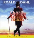 Bekijk details van Charlie and the chocolate factory