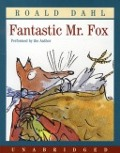Bekijk details van Fantastic Mr. Fox