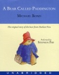 Bekijk details van A bear called Paddington