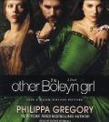 Bekijk details van The other Boleyn girl