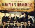 Bekijk details van The airmen and the headhunter
