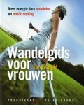 Bekijk details van Wandelgids voor vrouwen