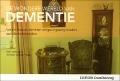 Bekijk details van De wondere wereld van dementie