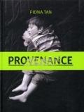 Bekijk details van Provenance