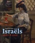 Bekijk details van Jozef en Isaac Israëls