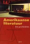 Bekijk details van Amerikaanse literatuur