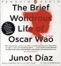 Bekijk details van The brief wondrous life of Oscar Wao