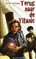 Bekijk details van Terug naar de Titanic