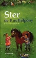 Bekijk details van Ster de knuffelpony