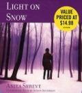 Bekijk details van Light on snow
