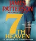 Bekijk details van 7th heaven