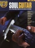 Bekijk details van Soul guitar