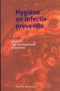 Bekijk details van Hygiëne en infectiepreventie