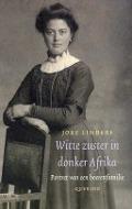 Bekijk details van Witte zuster in donker Afrika
