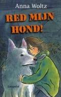 Bekijk details van Red mijn hond!