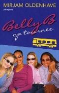 Bekijk details van Belly B op tournee
