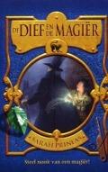 Bekijk details van De dief en de magiër; B. 1