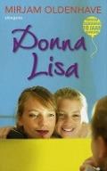 Bekijk details van Donna Lisa