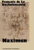 Bekijk details van Maximen