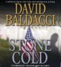 Bekijk details van Stone cold