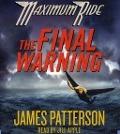 Bekijk details van The final warning