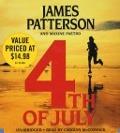 Bekijk details van 4th of July