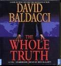 Bekijk details van The whole truth