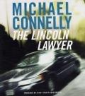 Bekijk details van The Lincoln lawyer
