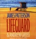 Bekijk details van Lifeguard