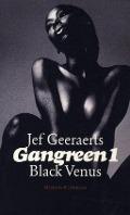 Bekijk details van Gangreen 1