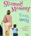 Bekijk details van Slummy mummy