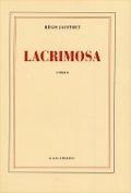 Bekijk details van Lacrimosa