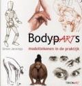 Bekijk details van Bodyparts